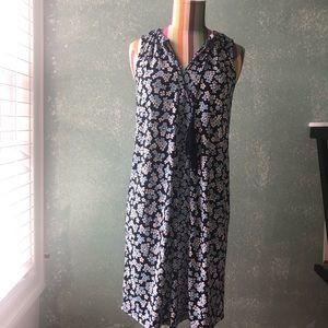 Michael Kors size s dress